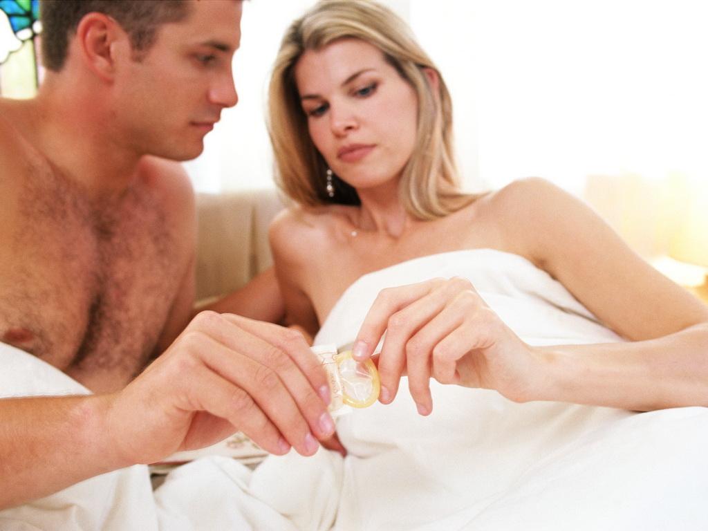 Порно видео фильмы секса во время месячных 34